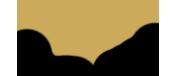 Hotel Hopfen-Sack Logo